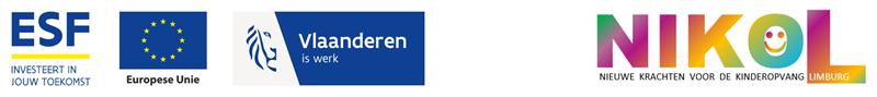 Logo esf en NIKOL