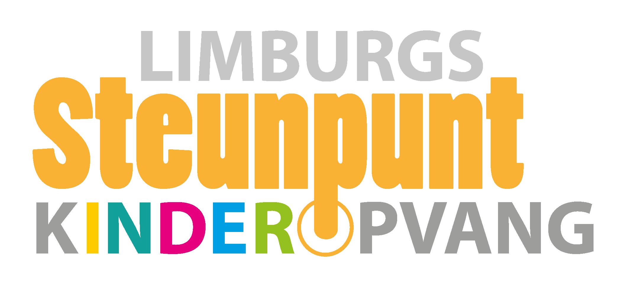 Logo LSK PNG